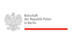 Botschaft-der-Republik-Polen-in-Berlin