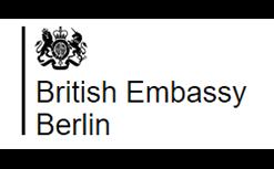 Britische-Botschaft-in-Berlin