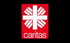 Caritas-Berlin