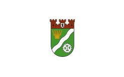 Bezirksamt-Marzahn-Hellersdorf-von-Berlin