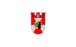 Bezirksamt-Mitte-von-Berlin