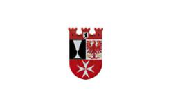 Bezirksamt-Neukölln-von-Berlin