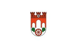 Bezirksamt-Pankow-von-Berlin