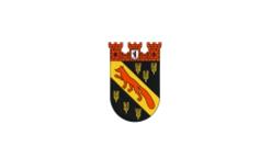 Bezirksamt-Reinickendorf-von-Berlin