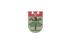 Bezirksamt-Steglitz-Zehlendorf-von-Berlin