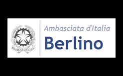 Italienische-Botschaft-in-Berlin