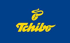 TCHIBO-MOBILFUNK-GmbH-Co.-KG