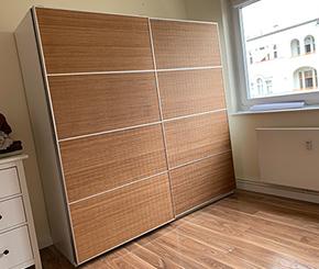 Aufbauservice Möbel Berlin