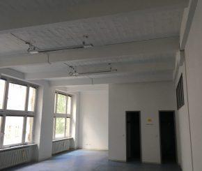 Malern Berlin